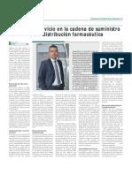 Cadena de Suministros_farmaceutica