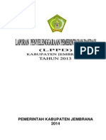 LPPD_2013