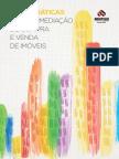 Manualboaspraticas Corretagem 131205132334 Phpapp02 (1)