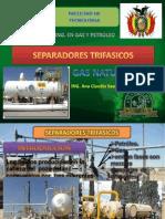 Diapositivas Gas Natural