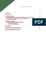 Informe_Ob2.pdf