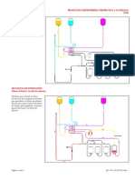 Diagrama_Eritroferesis_Terapeutica