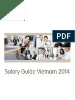 Adecco Vietnam Salary Guide 2014(1)