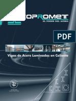 Catalogo Copromet