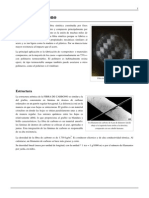 Fibra-de-carbono.pdf