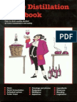 Home Destilation Hand Book