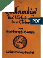 Atlantis, Die Urheimat Der Arier (1922) -s104