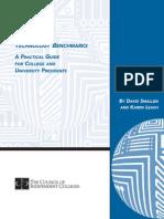 IT_paper.pdf