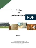 Código-de-Gobierno-Corporativo-01_04_13
