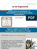 Ergonomia Clase 2.pdf