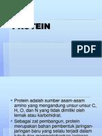 III Protein