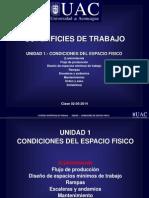 UAC Clase 02-05-2014 (Luminotecnia)
