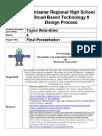 design process2