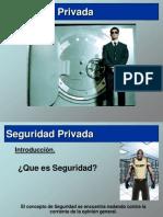seguridadprivada-121031104157-phpapp02