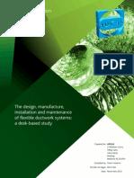 Flexible Ductwork Report - November 2011v2
