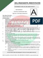 Https Attachment.fbsbx.com File Download