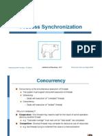 Ch06 - Process Syncronization.ppt