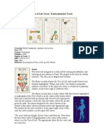 Tree of Life Tarot.doc