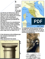 Roma Antigua Completa Vigente