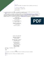 HGR 1175-2007 Marfuri Periculoase