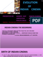 evolutionofindiancinema-140413023446-phpapp01