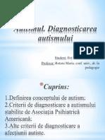 autism 1