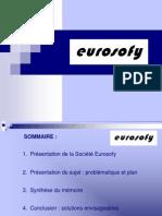 soutenance-exemple1.ppt