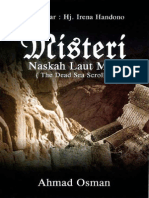 Misteri Naskah Laut mati - Hj. Irene Handono.pdf