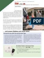 AV Servicetechnik News 11-2009 d