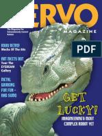 ServoMagazine_01-2004.pdf