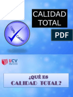 Calidad Total Expo