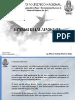 Curso - Sistemas de La Aeronave - C1
