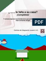 Dregional Ixt PDF Oo1 Prev