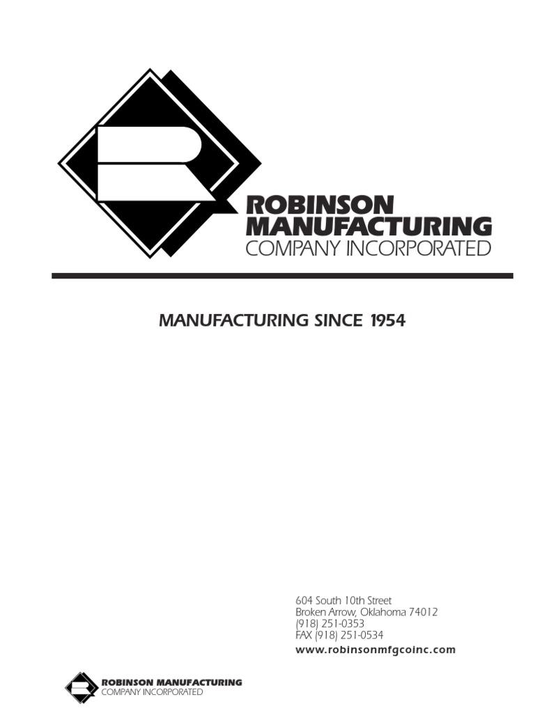 Catalogo centrifugas agua y sedimento Robinson_Catalog.pdf