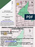 jornadas con recorte.pdf