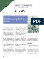 Enfermedad de Pompe. Nuevas perspectivas terapéuticas.pdf