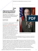 August 2014_ the New Deadline for the US-Afghanistan Bilateral Security Agreement_ _ 3-14-14 the Diplomat