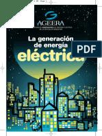 Libro de La Energia