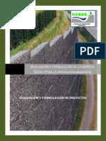 Geosinteticos Para La Proteccion Ambiental