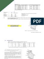 Guofu Chen Oxygen Separation Liquefaction ASU Perry Exergy Thermodynamic Analysis