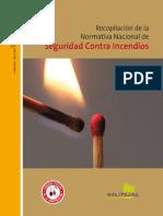 Manual Incendios