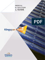 UK Solar Manual Feb 13_LR