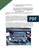 FORD FIESTA BRICO ALTAVOCES .pdf