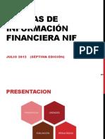 NIF Curso 2012 (1)
