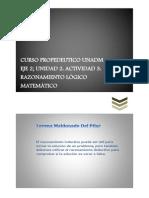 Lorena Maldonado Eje 2 Actividad 3