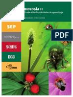Biología-II.pdf