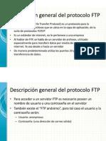 Ftp Aplicacion