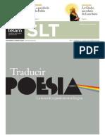 Suplemento Literario 27022014 117 Telam
