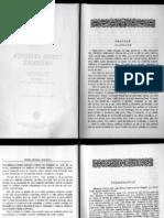 Parintele Cleopa - Despre credinta ortodoxa(1984) (SCANATA)