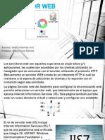 servidorweb-131204101243-phpapp02